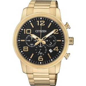Citizen Chronograph Herrenuhr AN8052-55E