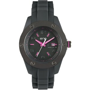 ene watch Modell 107 Damenuhr 720000127
