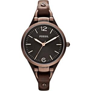 Fossil Georgia Damen-Armbanduhr ES3200