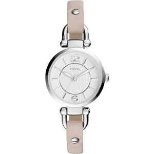 Fossil Georgia Damen-Armbanduhr ES3808