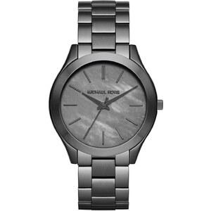 Michael Kors Slim Runway Damen-Armbanduhr MK3413