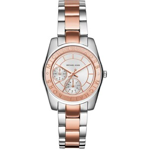 Michael Kors Ryland Damen-Armbanduhr MK6196