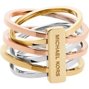 Michael Kors Brilliance Damenring MKJ4421998508, 57/18,1