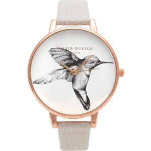 Olivia Burton Animal Damenuhr OB13AM06