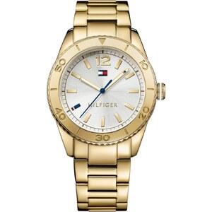 Tommy Hilfiger Ritz Damen-Armbanduhr 1781268