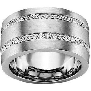 Viventy Damen-Ring 695471, 54/17,2