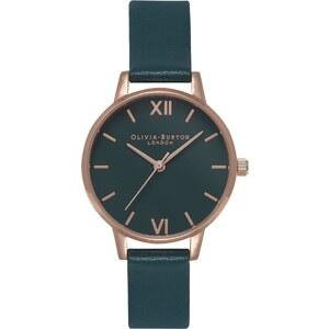 Olivia Burton Midi Dial Damen-Armbanduhr OB15MD43