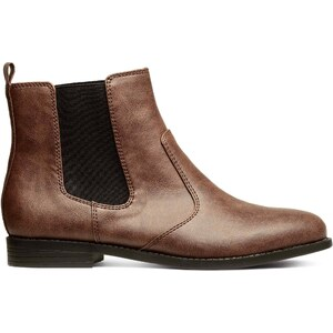 H&M Bottines Chelsea