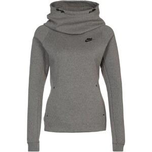 Nike TECH FLEECE FZ HOODIE - Hoody