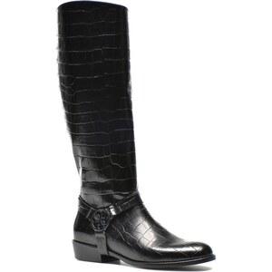 SALE - 20% - Guess - Carolah - Stiefel für Damen / schwarz