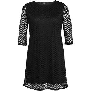 Lindex Lace Dress