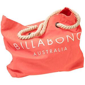 Billabong Essential Beach Strandtasche Damen