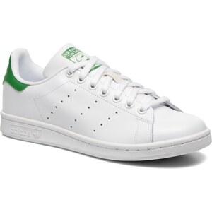 Adidas Originals - Stan Smith W - Sneaker für Damen / weiß