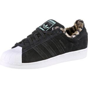 adidas Superstar W Sneaker Damen