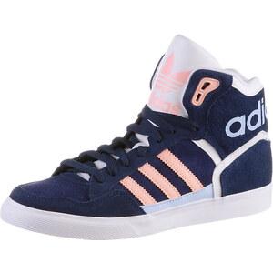 adidas Extaball W Sneaker Damen