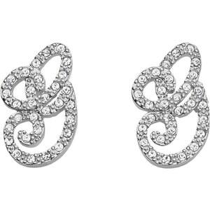 Guess Preciously - Boucles d'oreilles