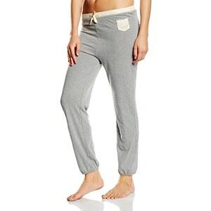 BeeDees Damen Schlafanzughose BeeMixed 8150 Trousers1