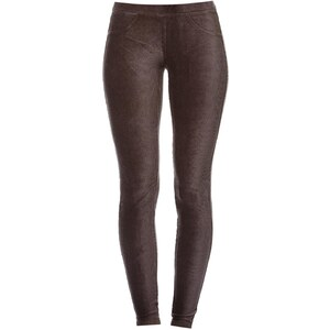 Benetton Legging - gris