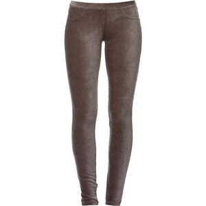 Benetton Legging - gris clair
