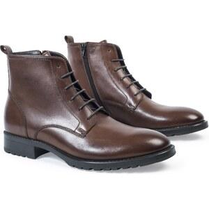 Andre Boots - Saviano