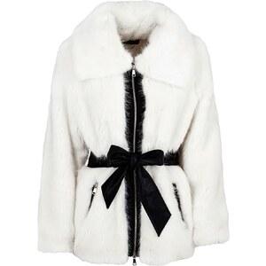 Marciano Guess Manteau - blanc