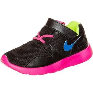 Nike Sportswear Kaishi Sneaker Kleinkinder