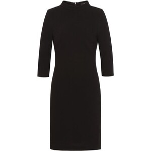 Windsor Kleid