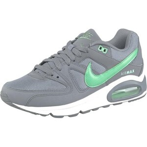Nike Sneaker »Air Max Command Wmns«