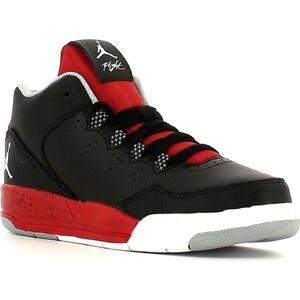 Nike Chaussures enfant 705161 Chaussures sports Enfant