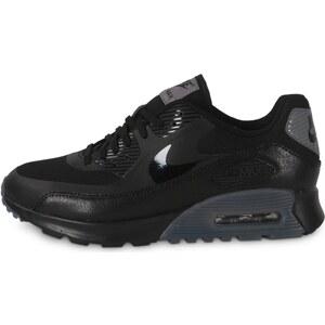 Nike Chaussures Air Max 90 Ultra Essential