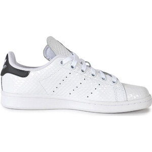 adidas Chaussures Stan Smith Nid D'abeille he Et