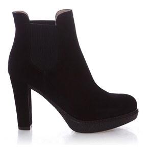 UNISA Boots - noir