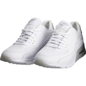 Nike Air Max 90 Ultra Essential / BLANC