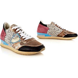 PHILIPPE MODEL Sneaker, low