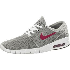Nike SB Stefan Janoski Max Sneaker Damen