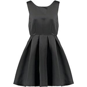 Darling SASHA Cocktailkleid / festliches Kleid black