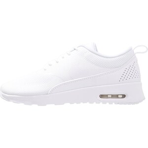 Nike Sportswear AIR MAX THEA Sneaker low white