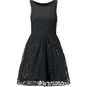 Only Petite ONLSHARON Robe de soirée black