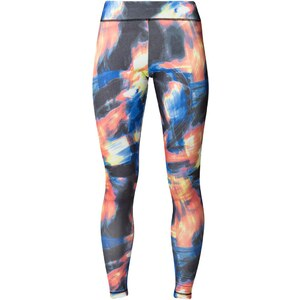 Only Play ONPBETTY Tights multicolor