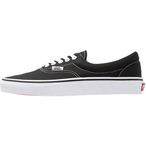 Vans ERA Skaterschuh black