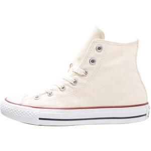 Converse CHUCK TAYLOR ALL STAR Sneaker high natural white