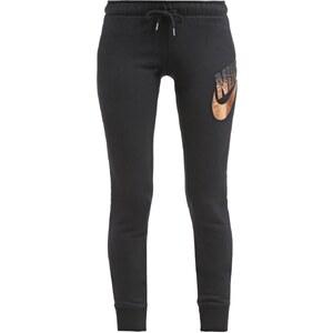 Nike Sportswear RALLY Pantalon de survêtement black/anthracite