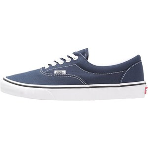 Vans ERA Skaterschuh navy
