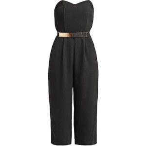 New Look Jumpsuit black