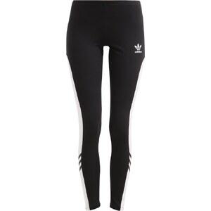 adidas Originals RITA ORA PLANETARY POWER Leggings Hosen black/white