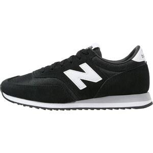 New Balance CW620 Sneaker black
