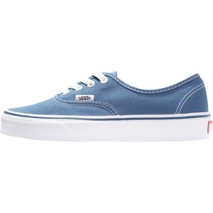 Vans AUTHENTIC Sneaker low navy