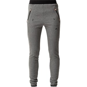 Only Play ONPTYLER Jogginghose dark grey melange