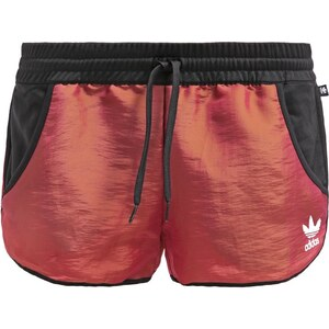 adidas Originals RITA ORA SPACE SHIFT Shorts multicolor/black