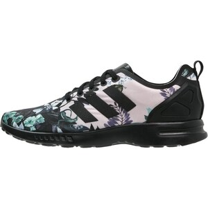 adidas Originals ZX FLUX SMOOTH Sneaker low core black